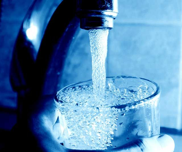 Best Faucet Water Filters - Buyer's Guide