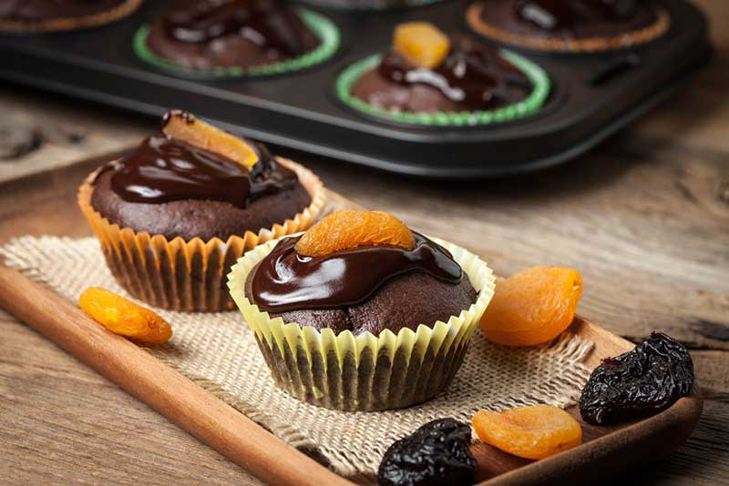 Best Bakeware Set - Buyer's Guide