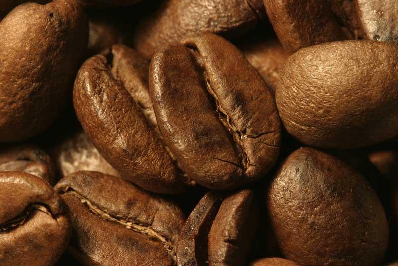 Best Kona Coffee - Buyer's Guide